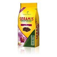 SERAMIS грунт для орхидей 2,5 л